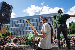 2017_05_Monsanto Morges manif_small-6