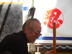 jap 2013 iga-ueno 032