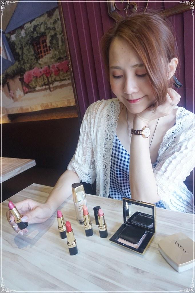 雅芳AVON保養品-彩妝系列 (24)