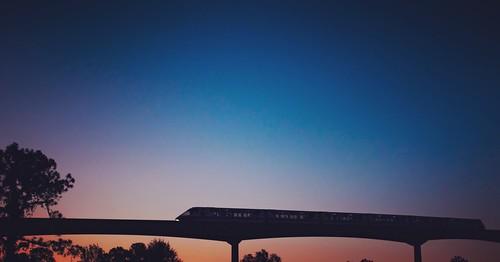 disneyworld disney disneyphotography disneypictures disneyfun disneyphotos silhouette sunset sunrise monorail dusk bluehour sky color beauty beautiful beautyinnature bestoftheday new nikon nikond750 d750 fullframe primelens outdoors outside fun florida orlando orlandoflorida disneyparks waltdisneyworldresort waltdisneyworld waltdisney wdw baylake vacation family magickingdom magic magical mickeymouse evening