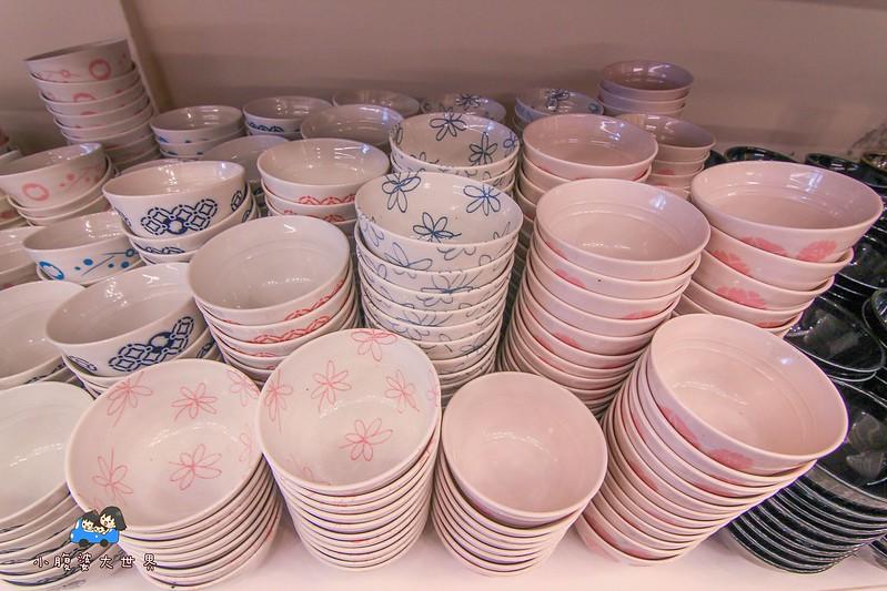 彰化碗盤特賣 108