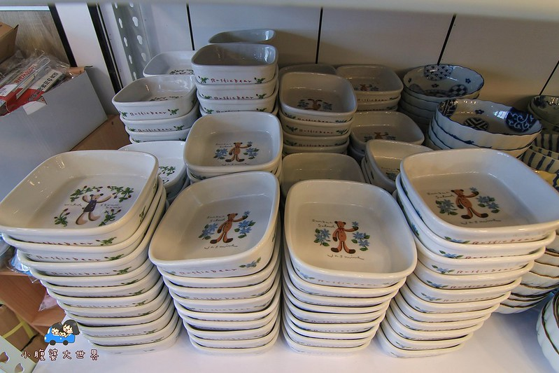 彰化碗盤特賣 019