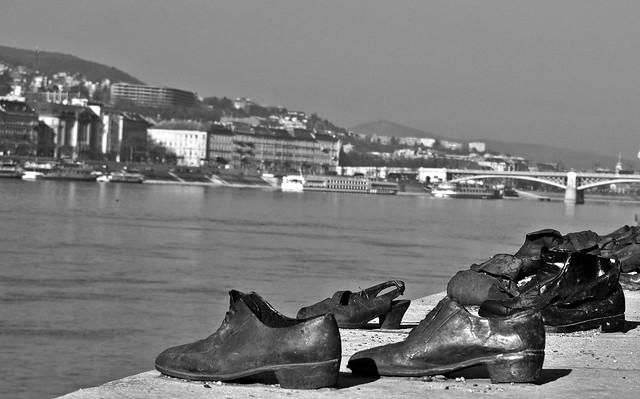 Shoes, Nikon D5000, AF-S DX Zoom-Nikkor 18-55mm f/3.5-5.6G ED II