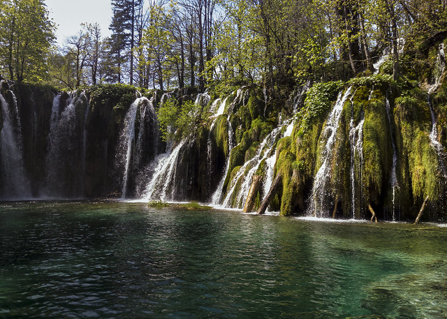 Plitvice #4 (IMAG0240a)