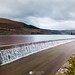 talybont reservoir by technodean2000