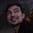 pavel.smolov (127627554@N03) profile picture
