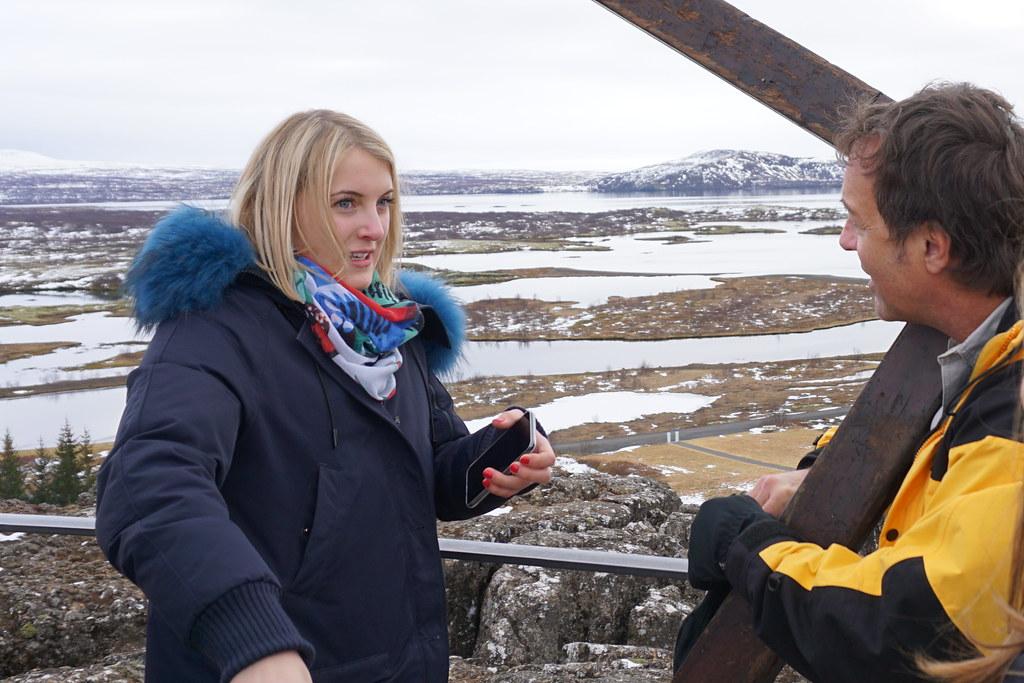 Iceland Image10