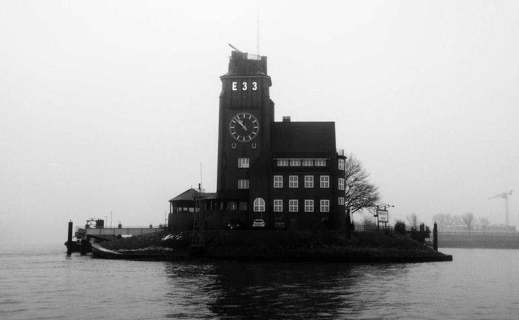 Hotel Flottbek Hamburg