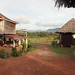 Surama Eco Lodge (Peter Stott)