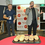 Sat, 05/06/2017 - 8:07pm - Red Dot Auction VII Main Event--Photo by Stephen Russo