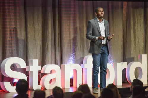 TEDxStanford-170410-369-7940