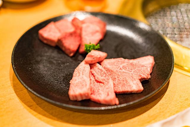 焼肉問屋 牛蔵-14.jpg