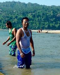 MMSH HUSNI 29-09-2015🕒03:00🕓PM 👆👍👈👌✅♡💯🚫 #KofilHussein #Water  #FeelingGood #HappyTime  🌞 #Smile #Bangladeshi #Bangali 🔄 #Sylheti