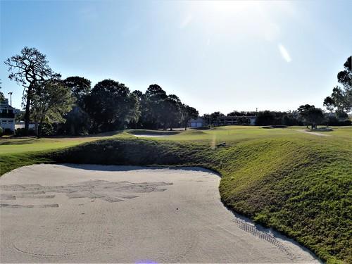 belleview biltmore golfcourse stpete stpetersburg belleair florida