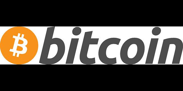 0520_bitcoin_1