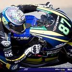 2017-M2-Gardner-Spain-Jerez-022