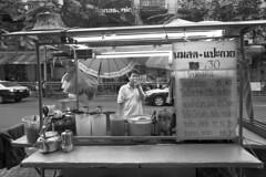 Bangkok 2016_695
