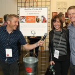 Sat, 05/06/2017 - 7:19pm - Red Dot Auction VII Main Event--Photo by Stephen Russo