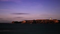Tarifa island