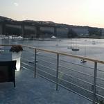MotoVacanza Isola d'Elba #50