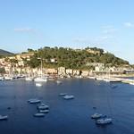 MotoVacanza Isola d'Elba #70