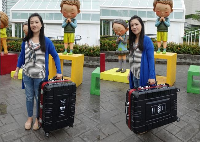 A.L.I精品旅行箱 V-ROOX 25吋 MAX時尚硬殼鋁框行李箱 (12).jpg