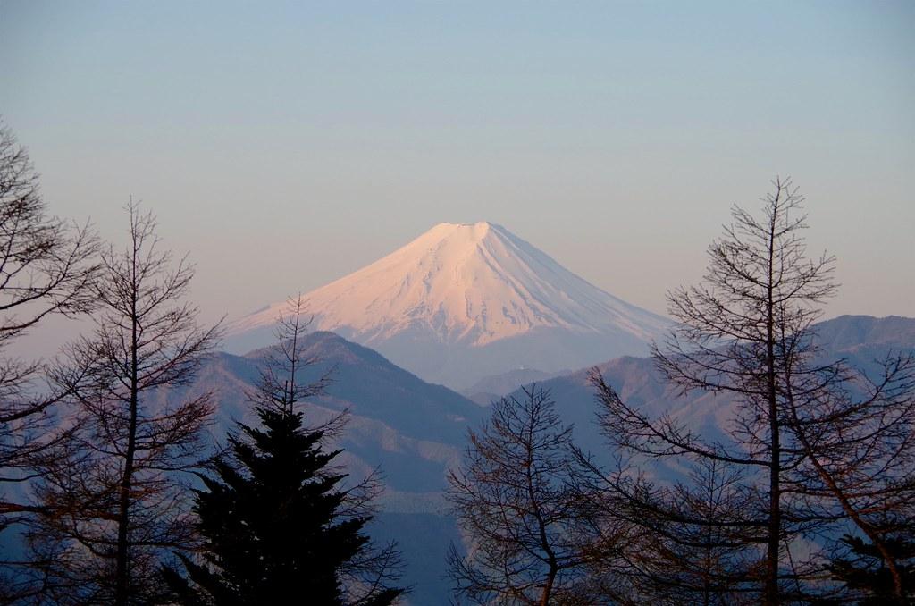 20140510_Mt.Kumotori 022