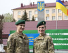 Ambassador Yovanovitch attended the official turn-over of critical, secure communications equipment from the U.S. Department of Defense to the State Border Guard Service of Ukraine (SBGS), Kyiv, April 28, 2017