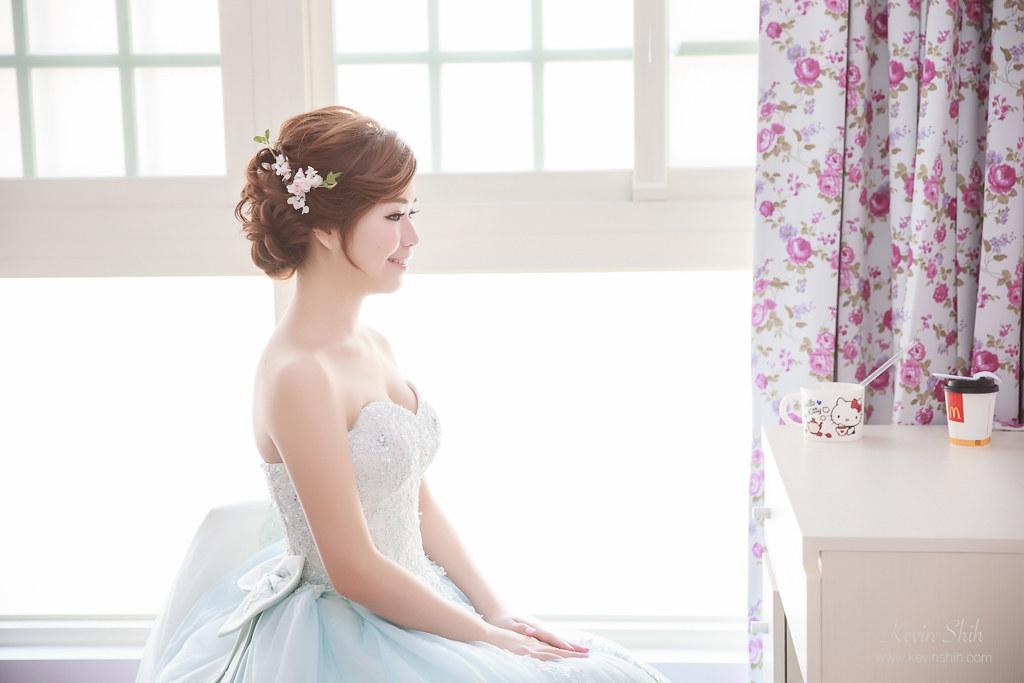 新竹婚攝推薦-文定儀式_004