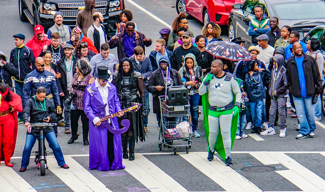 2017.05.06 Funk Parade, Washington, DC USA 03132