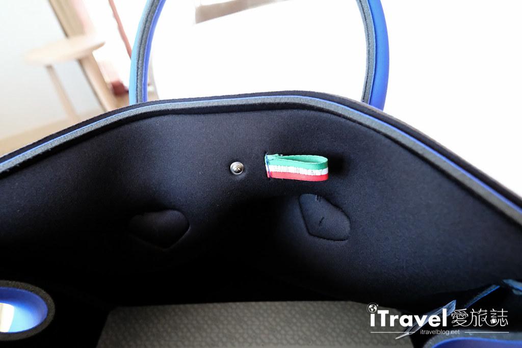 东京战利品分享 Save My Bag (27)