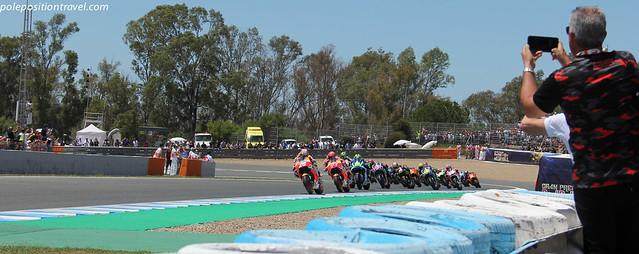 Jerez17 Track-24