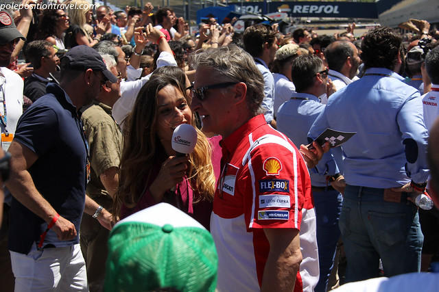 Jerez17 Podium-31
