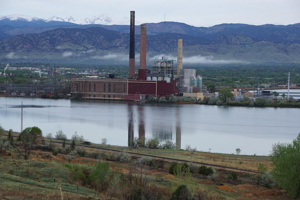 Elevation of Raven Run, Broomfield, CO, USA - Topographic ...