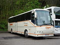 Henshaws HXZ6030 Buxton 16May17