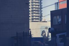 Edmonton September 18, 2016 D7200