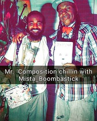 I just  purchased his #book #novel titled #ideasofillusion #kevinprince #mrcomposition #readingisfun #readingisfundamental