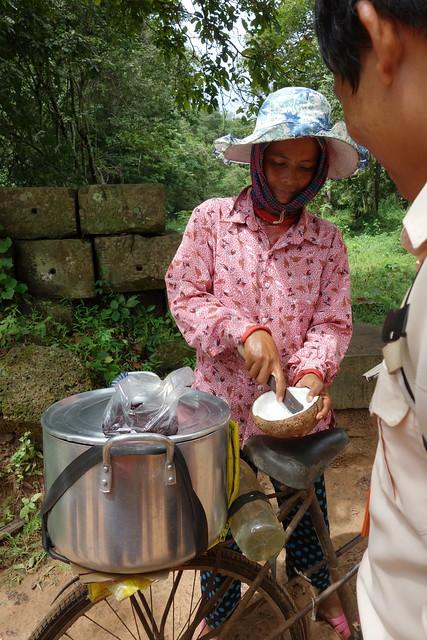 201510カンボジア旅行
