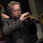 Bryan Corbett National Stars Quintet