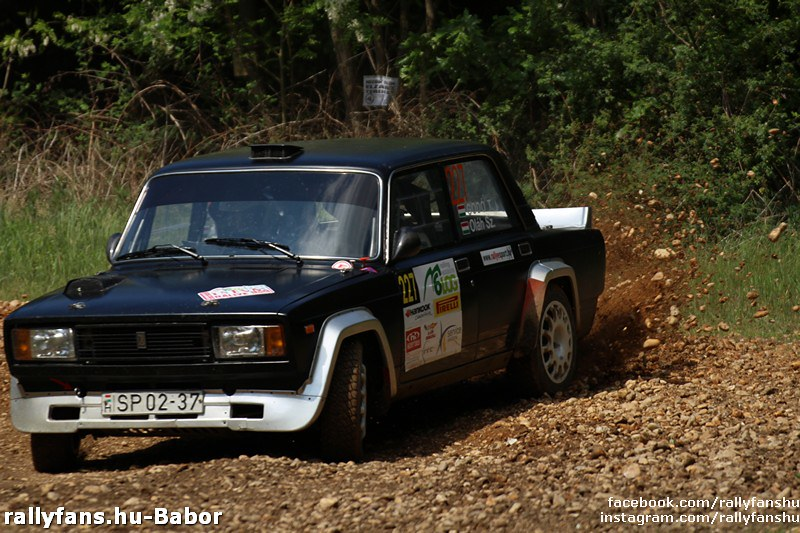 RallyFans.hu-05751