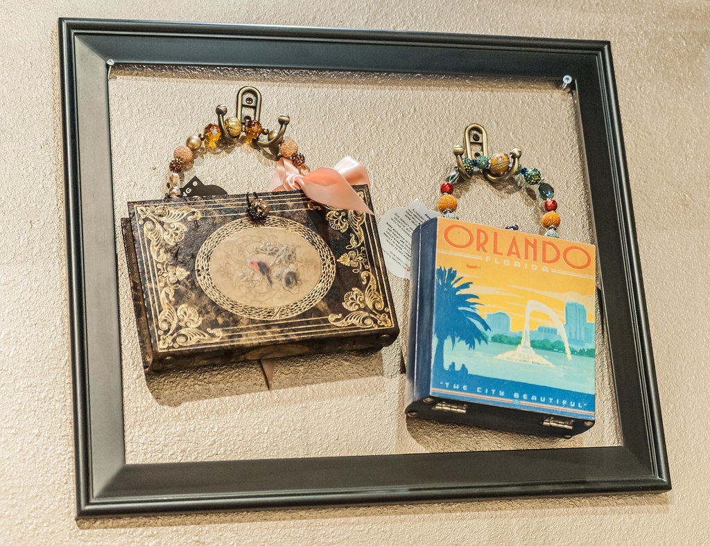 Adjectives Featured Finds in Winter Park by Darling Clutch Co.