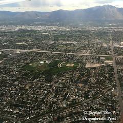 IMG_2875_Airborne View of Salt Lake City
