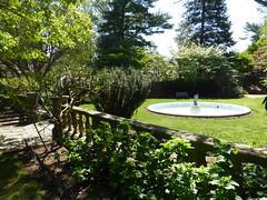 Planting Fields Arboretum - Oyster Bay (47)