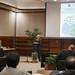 Sun, 03/23/2014 - 08:15 - VP Lohani on Environmental Law Champions Training Program
