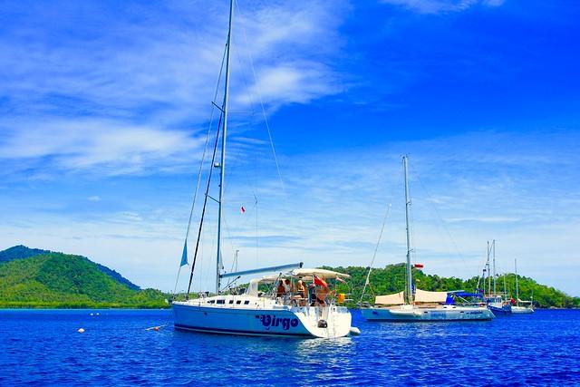 Sabang, Pulau Weh, Aceh