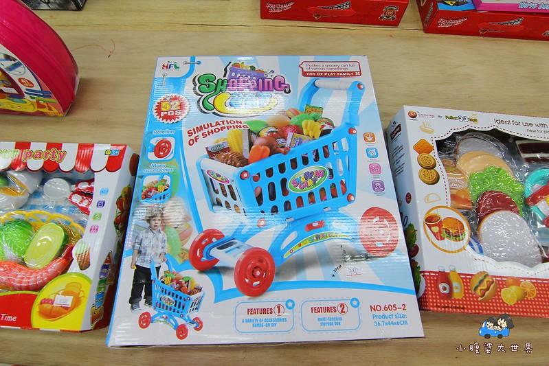宜蘭玩具特賣2 183