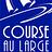 Les Sables Vendée Course au Large's buddy icon