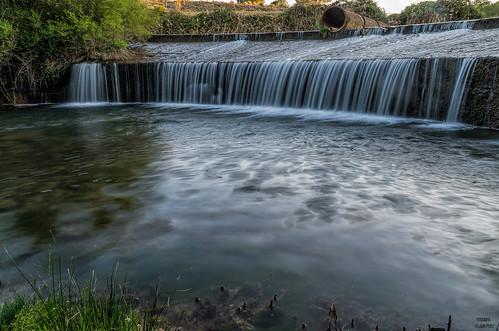 Río Júcar.