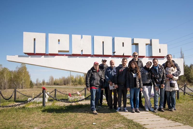 091-Chernobyl 4-24-2017 9-18-55 AM.jpg