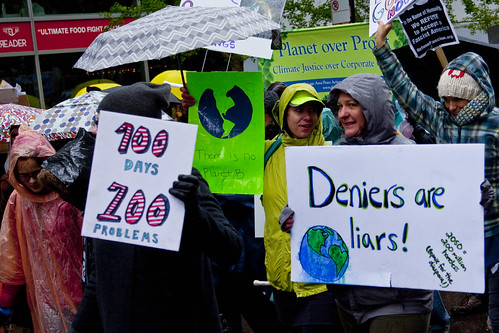 Climate March Chicago 4-29--17 4651